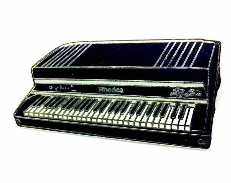 25+ best ideas about Electric Piano Keyboard on Pinterest.