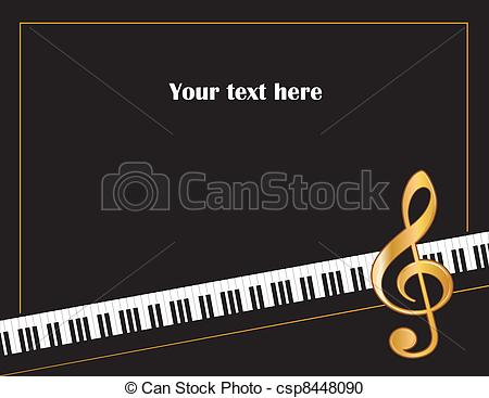 Pianos Clipart and Stock Illustrations. 13,126 Pianos vector EPS.