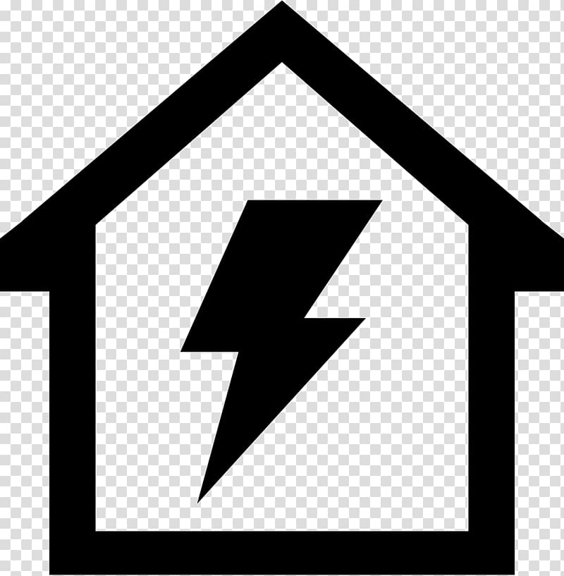 Symbol Electricity Computer Icons Electric power.