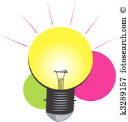 Electric bulb Illustrations and Clip Art. 13,538 electric bulb.