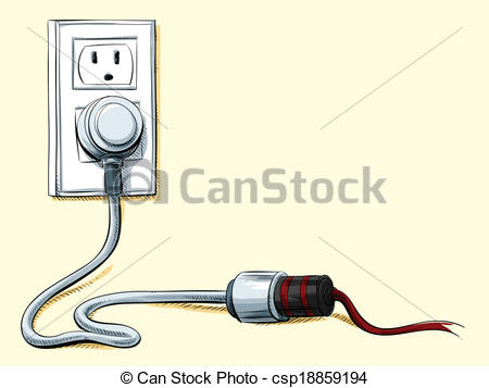 Power cord Clipart Vector Graphics. 3,585 Power cord EPS clip art.