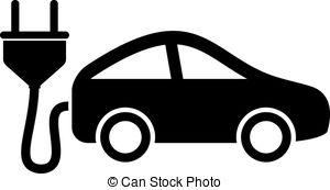 Charging electric vehicles Vector Clipart EPS Images. 1,293.