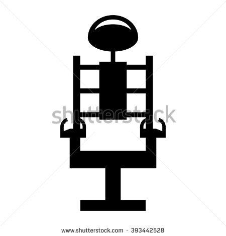 Electric Chair Execution Stock Photos, Royalty.