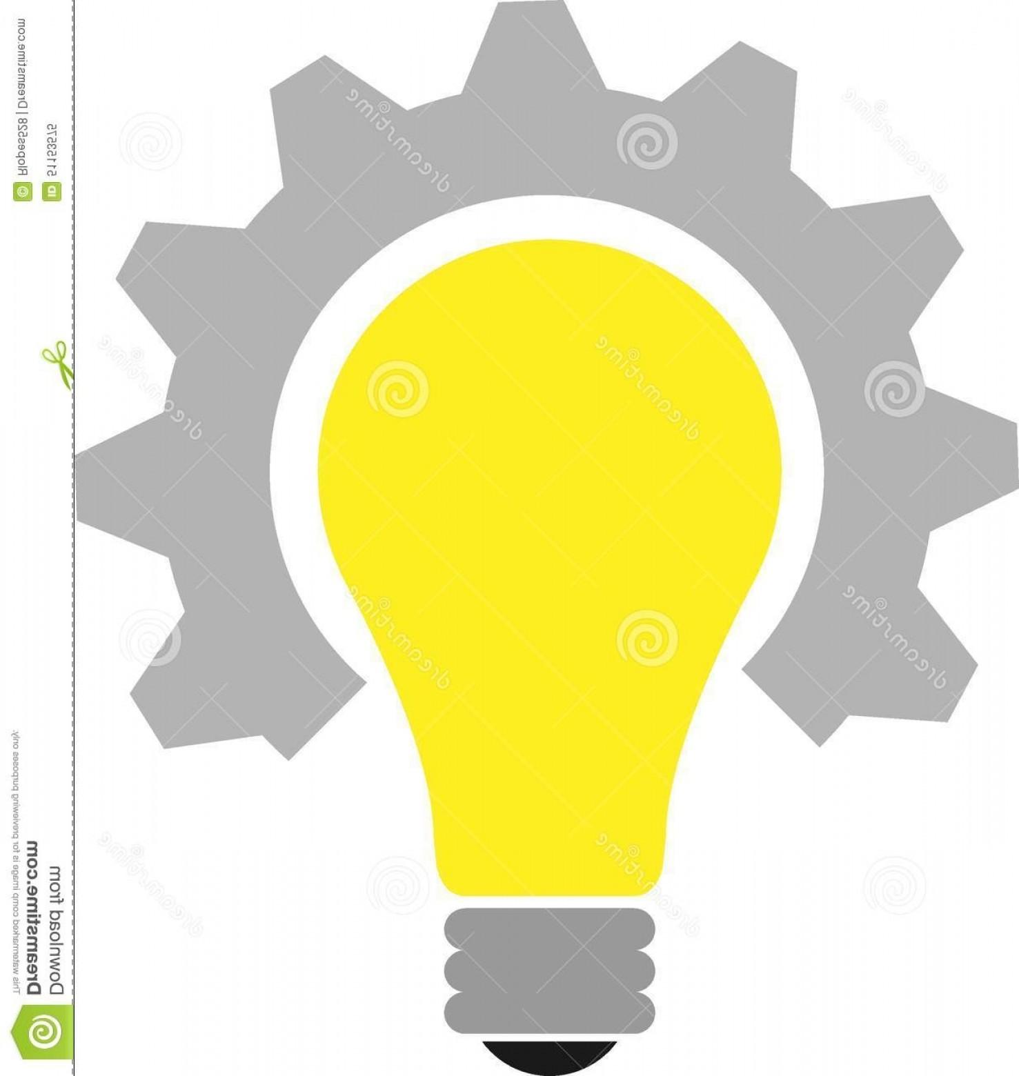 Diagram Clipart Elegant Electrical Engineering Stock Vector Image.