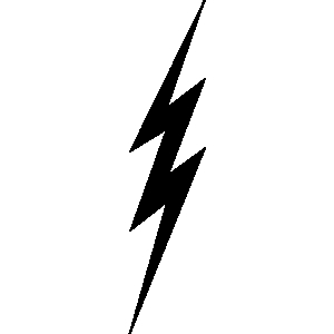 Electric clipart.