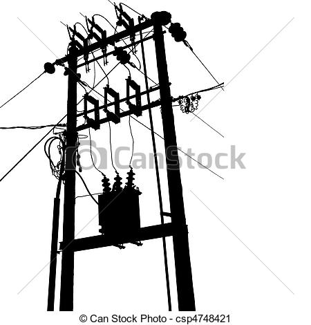 Electric current Vector Clipart EPS Images. 1,979 Electric current.