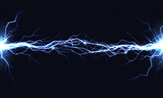 Electricity Vectors, Photos and PSD files.