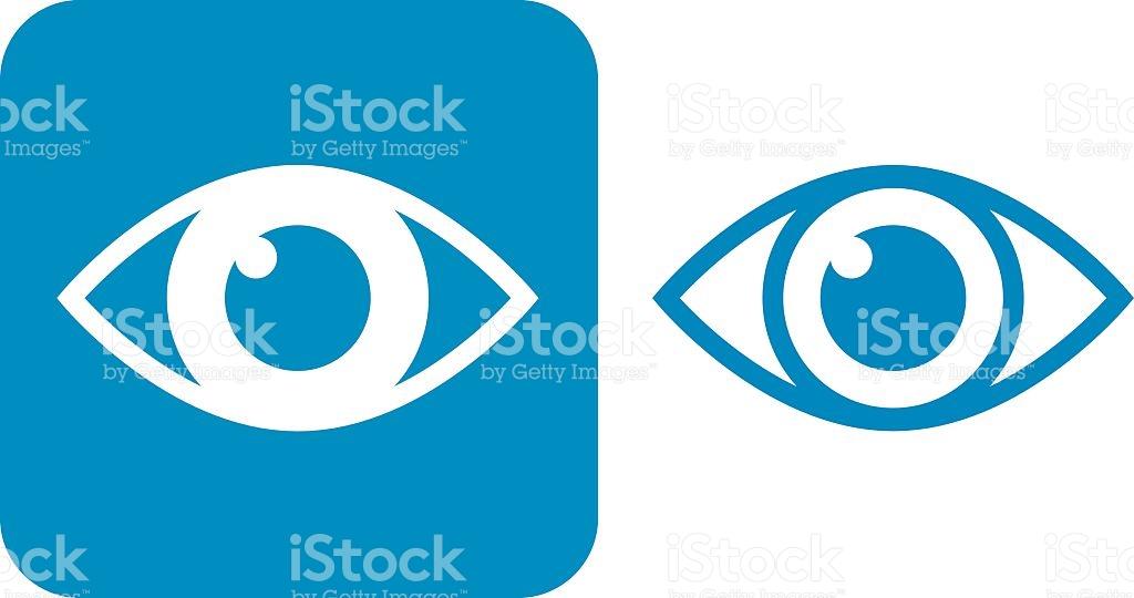 Eyes Clip Art, Vector Images & Illustrations.