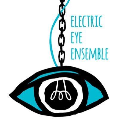 Electric Eye (@ElectricEyeNYC).