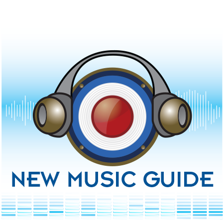 Live4ever's New Music Guide: Highlights.