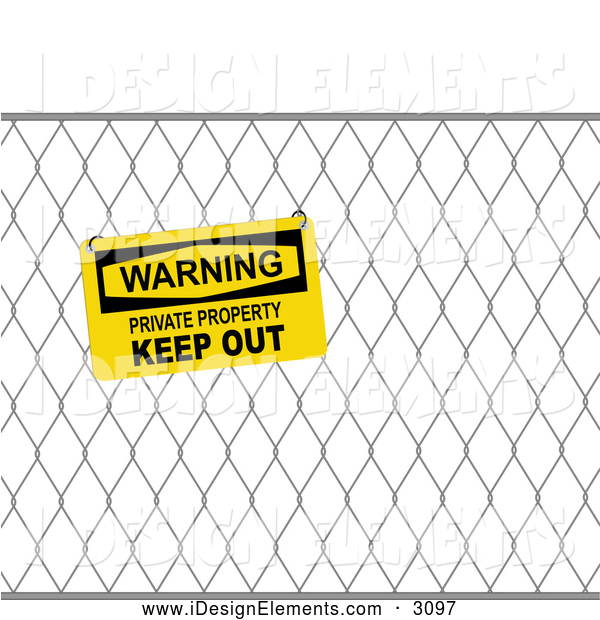 Electric Fence Clip Art Related Keywords & Suggestions.