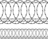Fence Clipart EPS Images. 17,505 fence clip art vector.