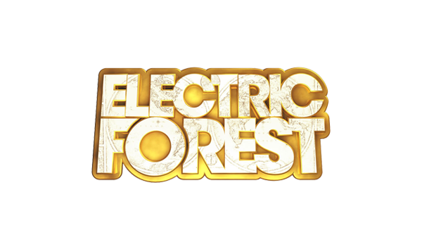 Bulldog Digital Media » Electric Forest.