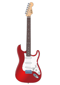 181 free acoustic guitar vector clip art.