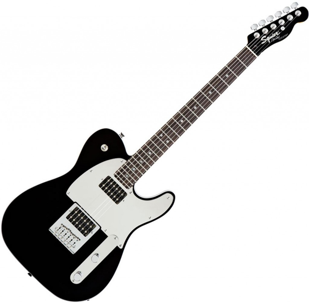 Electric guitar clip art free clipart images 2.