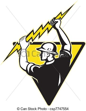 Electric Stock Illustration Images. 151,350 Electric illustrations.