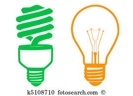 Electric bulb Clipart Royalty Free. 20,884 electric bulb clip art.