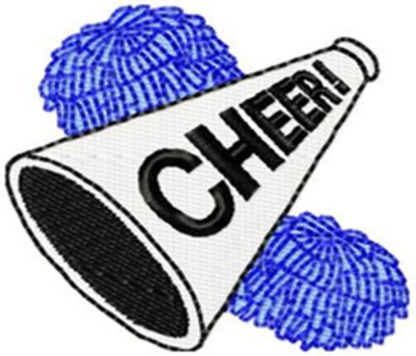 1000+ ideas about Cheerleading Megaphones on Pinterest.