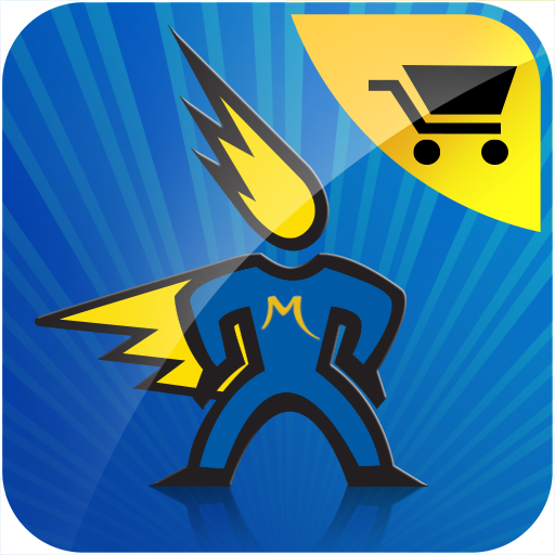 Amazon.com: Meteor Electrical: Appstore for Android.