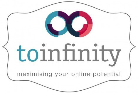 toinfinity sparks new client Meteor Electrical.