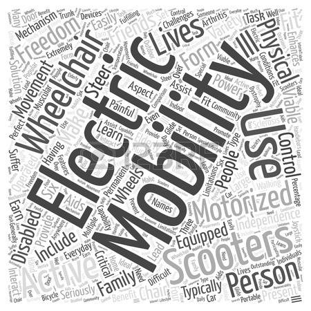 1,518 Electric Mobility Stock Vector Illustration And Royalty Free.