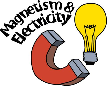 1000+ images about Electricity & Magnetism on Pinterest.