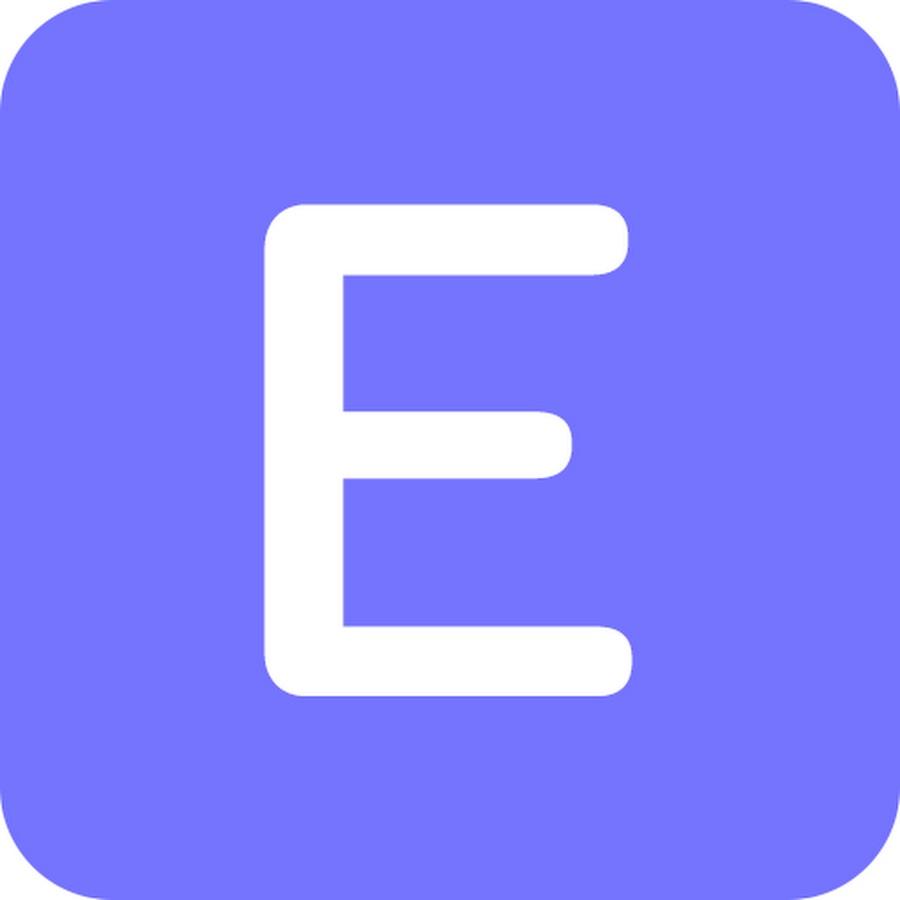 Webinar on Accounting module of ERPNext.