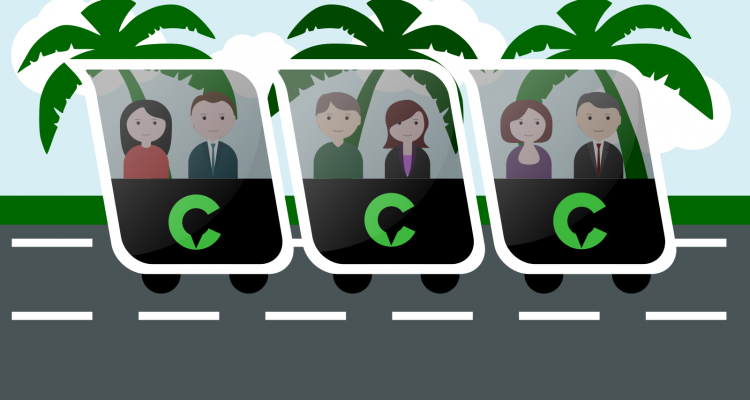 This Is What You Should Know About Careem's Self.