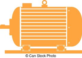 Electric motor Vector Clipart EPS Images. 2,546 Electric motor.