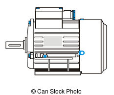 Motor Illustrations and Clipart. 60,952 Motor royalty free.