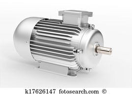 Electric motor Illustrations and Clipart. 1,982 electric motor.