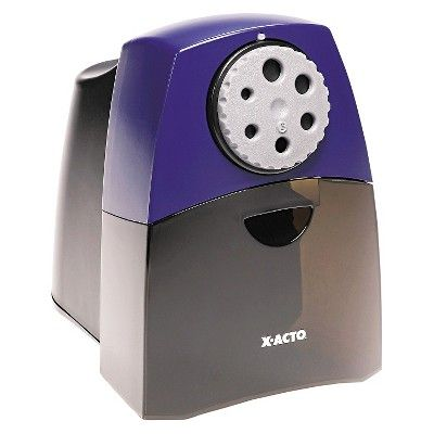 17 best ideas about Electric Pencil Sharpener on Pinterest.