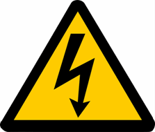 File:Electric.png.