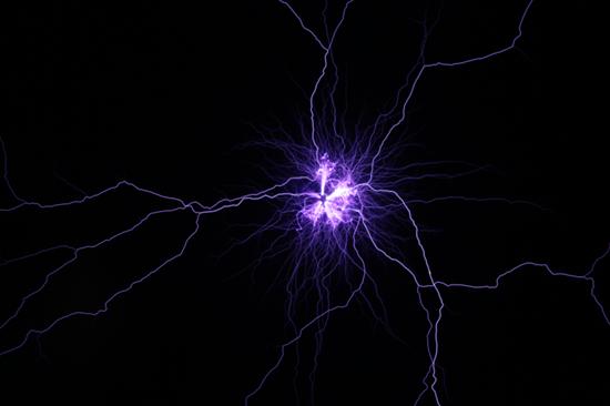 Lightning,Thunder,Electric blue,Thunderstorm,Electricity,Sky,Light.