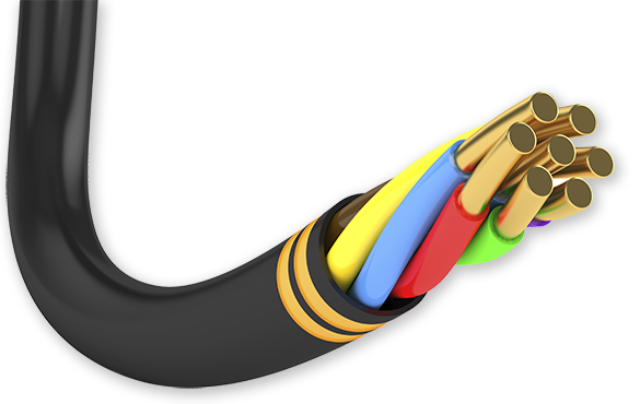 Electric Wire PNG Transparent Electric Wire.PNG Images..