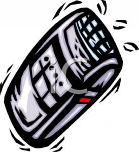 Clip Art Electric Razor Clipart.