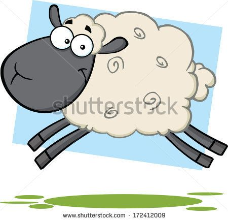 1000+ ideas about Sheep Cartoon on Pinterest.