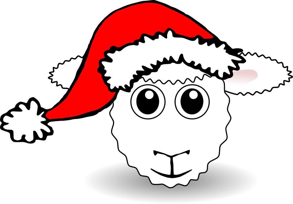 Cat In The Hat Clipart.