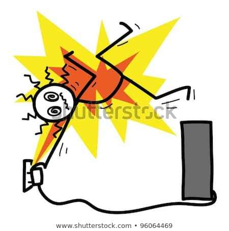 Electric shock clipart free 4 » Clipart Portal.