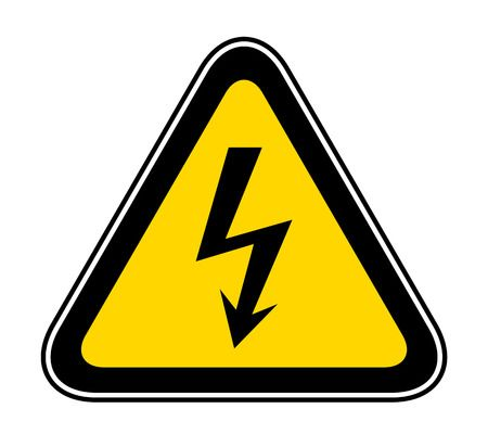 10,627 Electric Shock Stock Vector Illustration And Royalty Free.
