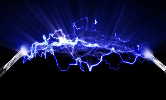 Electric Spark Png (111+ images in Collection) Page 3.