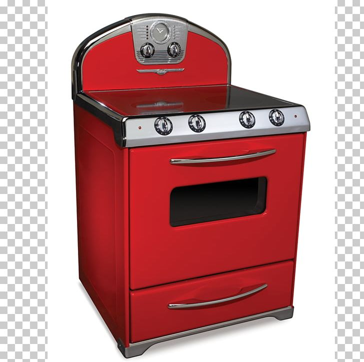 Gas Stove Cooking Ranges Electric Stove Home Appliance PNG, Clipart.