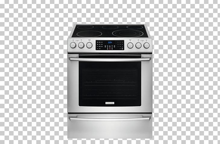 Cooking Ranges Electric Stove Oven Gas Stove Heating Element PNG.