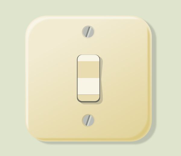 Switch Clipart.