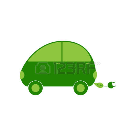 Electric Transportation Stock Illustrations, Cliparts And Royalty.
