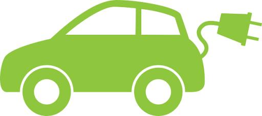 Electric car clipart 2 » Clipart Portal.