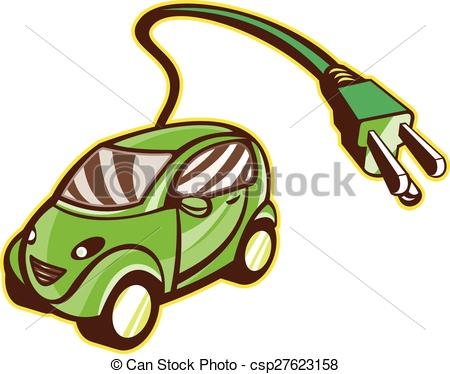 Hybrid electric vehicle Illustrations and Stock Art. 1,976 Hybrid.