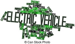 Electric vehicle Stock Illustration Images. 8,185 Electric vehicle.