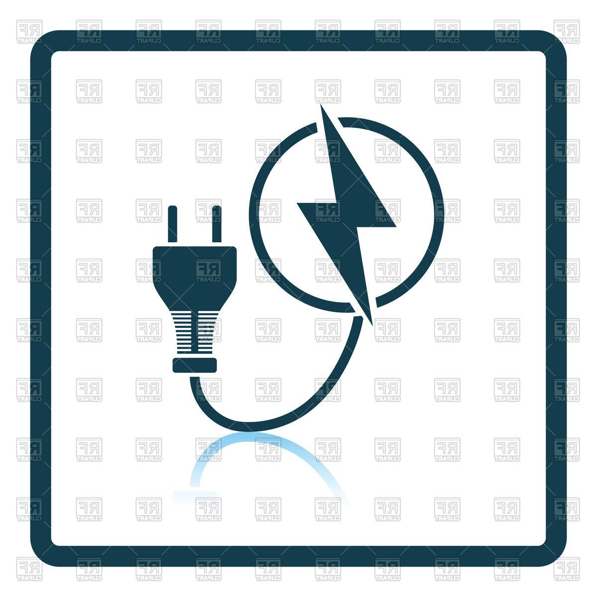 Best Free Electrical Clip Art Vector Pictures » Free Vector Art.