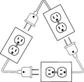 Electrical Clip Art Royalty Free. 45,429 electrical clipart vector.
